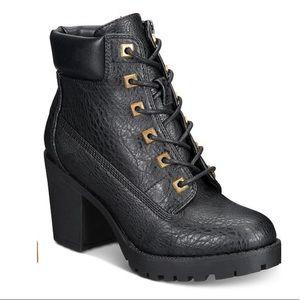 🚫SOLD🚫Brand New!! ZiGi Soho Kerin Booties size 6